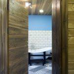Interior, Design, Rozino, Stone house, NP Architects