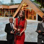 Сграда на годината България, награди, церемония, архитектура, Лифт Сопот, НП Архитекти
