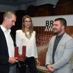 Wienerberger, BrickAward, награди, архитектура, Лифт Сопот, НП Архитекти