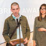 Wienerberger, BrickAward, награди, интериорен дизайн, Gelato & Latte, НП Архитекти